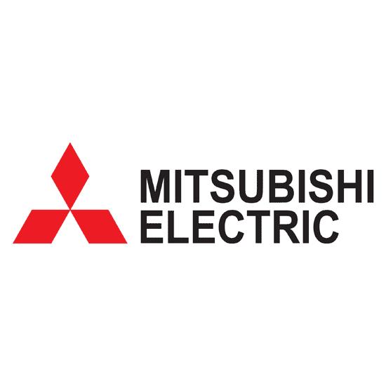 Кондиционеры Mitsubishi Electric